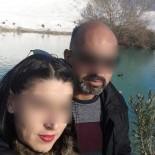 POLİS İMDAT - Eşinin Sevgilisi Olduğundan Şüphelendiği Kuaförü Öldürdü
