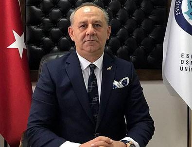 Eskişehir'e 'Organ Nakli Merkezi' kuruluyor