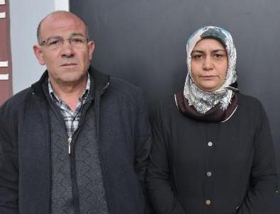 Gazilere saldıran Doğan Çiçek'in ailesi konuştu