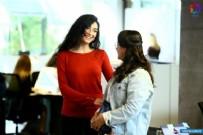 Hayat Sırları Dizisi - Hayat Sırları 2. Yeni Bölüm 4.Fragman (8 Kasım 2017)