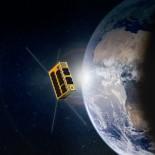 NANO - İlk Milli Nano Uydu Platformu Pirisat, Satshow'da Tanıtılacak
