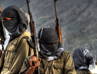 İsveç'te PKK kanalına polis baskını