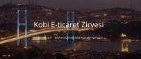 BEYKENT ÜNIVERSITESI - KOBİ'ler E-Ticaret Zirvesinde Buluşacak