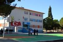 İSMAIL YAVUZ - Kolej Havasında Eğitim