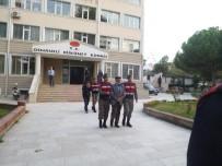 BIZANS - Osmaneli'deki Tarihi Eser Operasyonu Açıklaması 2 Kişi Tutuklandı