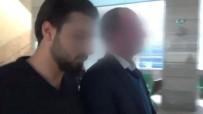 ERDEMIR - Tartıştığı Kişinin Kulağını Koparmıştı Açıklaması Hakkında Karar Verildi