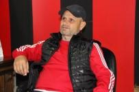 Yozgatspor Teknik Direktörü Yavuz Açıklaması 'Yenemeyeceğimiz Takım Yok'