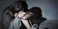 GENÇ KIZ - Öğretmenden öğrencisine cinsel istismar