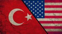ABD'den vize açıklaması: İki taraf da adım attı