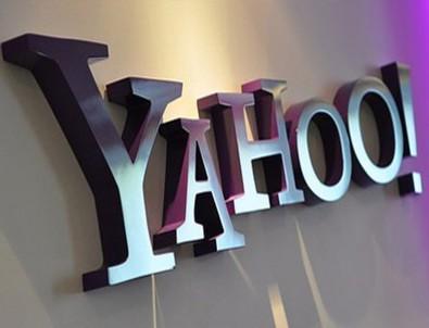 ABD Senatosu eski Yahoo üst yöneticisini ifadeye çağırdı