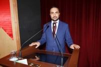 ADıYAMAN ÜNIVERSITESI - Adıyaman'da Kalifiye Eleman Yetirştirmek İçin Eğitim Programları