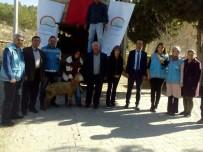 KOCABAŞ - Başkan Murat Çakır Açıklaması Devletimiz Girişimcilerin Yanında