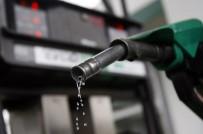 ZAM - Benzine Zam Bekleniyor
