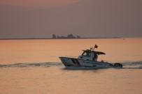 AVCILIK - Beyşehir Gölü'nde Kaçak Avcılara 147 Bin Lira Ceza Kesildi