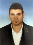 1 MAYıS - Bodrum'a Giden Adanalı Genç 6 Aydır Kayıp