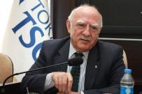 CHP - CHP'nin Meclis Başkan adayı belli oldu