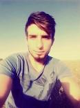 AŞıKŞENLIK - Çıldır'da Trafik Kazası  Açıklaması 1 Ölü