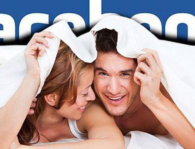 Facebook kullanıcıların çıplak fotoğrafını istiyor!