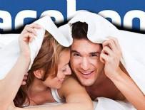 FACEBOOK - Facebook kullanıcıların çıplak fotoğrafını istiyor!