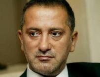 Fatih Altaylı yeni AKM'yi beğenmedi