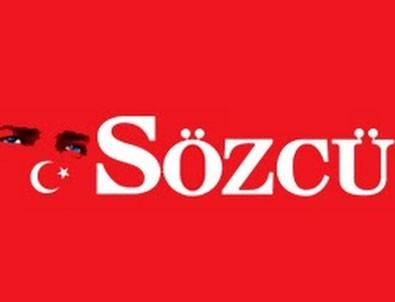 Sözcü Gazetesi muhabiri Gökmen Ulu tahliye edildi