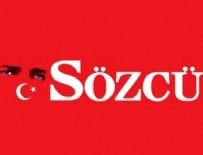 SILIVRI CEZAEVI - Sözcü Gazetesi muhabiri Gökmen Ulu tahliye edildi