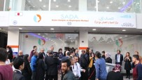 ULUSLARARASI ÇALIŞMA ÖRGÜTÜ - Japon Büyükelçi'nin Katılımıyla Kadın Gelişim Ve Dayanışma Merkezi Açıldı