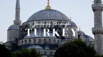 TANITIM FİLMİ - Kültür Ve Turizm Bakanlığı, Türkiye'nin Tanıtımı İçin Lonely Planet İle İş Birliği Yapıyor
