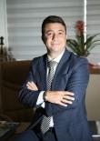 EĞLENCE MERKEZİ - MNG Yönetim Hizmetleri Genel Müdürü Dr. Aydoğan Süer; 'Doğu'nun Taşı Toprağı Altın'