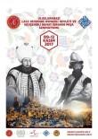 SADRAZAM - Nevşehir'de Lale Devri Ve Damat İbrahim Paşa Sempozyumu Gerçekleştirilecek