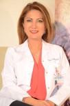 KORNEA NAKLİ - Prof. Dr. Yılmaz'dan Organ Bağışı Çağrısı