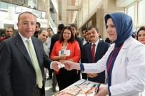 BİLGİ YARIŞMASI - Siirt Valisi Atik Organlarını Bağışladı