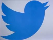 KOMPOZISYON - Twitter 280 karakter uygulamasını başlattı