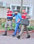 BELDIBI - 12 Suçtan Aranan Şahıs Yakalandı