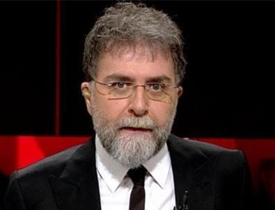 Ahmet Hakan: Yetti ama Mimarlar Odası!