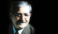 MAHSUNI ŞERIF - Aşık Mahzuni Şerif 77. doğum gününde anılıyor