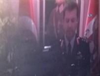 BİLİRKİŞİ RAPORU - Darbe bildirisinin prova görüntüleri dava dosyasında