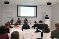 İKLİM DEĞİŞİKLİĞİ - Dev Proje BM İklim Konferansı'nda
