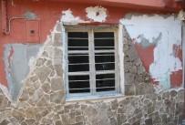 FAILI MEÇHUL - Emekli Köy Korucusunun Katilinin Evden Kovduğu Damadı Olduğu Ortaya Çıktı