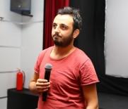 ERKAN CAN - Eroğlu Açıklaması 'Yönetmenler Modern Dünyanın Filozofları'
