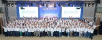 AĞIR VASITA - Euromaster 5'İnci Yılını İş Ortaklarıyla Kutladı