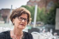 EĞİTİM KOMİSYONU - Finlandiya Ulusal Eğitim Komisyonu Türk Okulunu Ziyaret Edecek