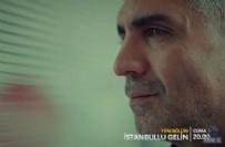 İSTANBULLU GELİN DİZİSİ - İstanbullu Gelin 24. Yeni Bölüm 2.Fragman (10 Kasım 2017)