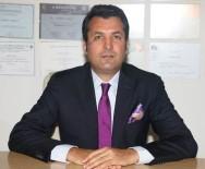 SEDEF HASTALIĞI - İlaç Sanayiine Türkiye İmzası