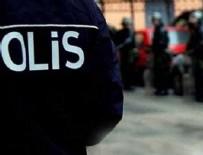 İHALEYE FESAT - İcra Müdürlüğü'ne operasyon: 13 gözaltı
