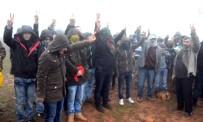 FACEBOOK - Kahramanmaraş'ta PKK Operasyonu Açıklaması 10 Gözaltı