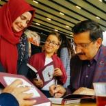 AHMET HAMDİ TANPINAR - Keçiören Belediyesinden Türk Edebiyatına Katkı