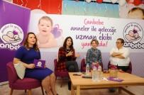 NASREDDIN HOCA - Kepez'de Annelere Özel Etkinlik