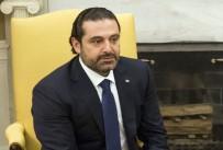 MÜSTAKBEL - Lübnan Eski Başbakanı Hariri'nin Alıkonulduğu İddia Edildi