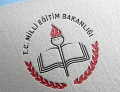MEB'den Balkanlar'a 'özel eğitim' desteği